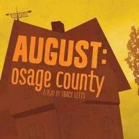 "Arena Civic Theatre returns to The Shea Theater with ""August: Osage County"""
