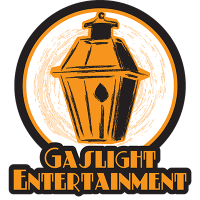 Gaslight Entertainment Presents The Westfield Concert Series