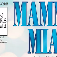 "Town Players of Pittsfield announces ""Mamma Mia!"" at BCC"