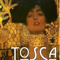 "Opera Company Middlebury Presents ""Tosca"" at Hubbard Hall"