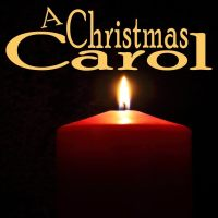 "Not So Common Players Announce Auditions for ""A Christmas Carol"""