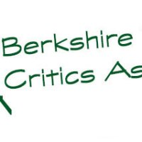 2019 Nominees Announced for the Berkshire Theatre Critics Awards