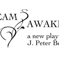 The Whitney Center for the Arts Presents a New Play by J. Peter Bergman