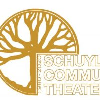 "Schuylerville Community Theater Announces Auditions for ""Annie"""