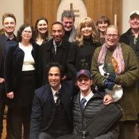 Shakespeare & Company Wins Six Berkshire Theatre Critics Awards