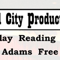 """""""Constellations"""" is Mill City Productions Fall Reading Series Finale"""