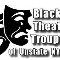 "Black Theatre Troupe of Upstate New York to Perform ""The Niceties"" at Siena College"
