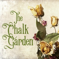 """Ghent Playhouse Announces Additional Auditions for """"The Chalk Garden"""""""