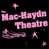 Mac-Haydn Theatre Announces 2020 Summer Season