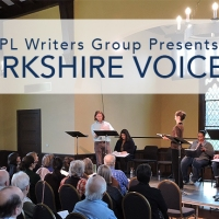 "Berkshire Voices Presents a Directed Reading of ""I Am, You Are, We Were"""
