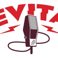 "Park Playhouse Auditions for ""Evita"""