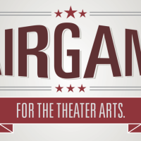 Applications Open for Second Year of Fairgame Grants