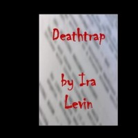 "Albany Civic Theater Announces the Auditions for ""Deathtrap"""