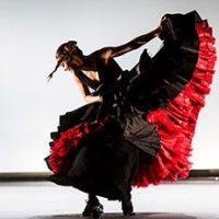Beyond Flamenco, a Mini-Festival of Contemporary Flamenco, Comes to PS21