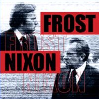 """Frost/Nixon"" Opens at Schenectady Civic Players"