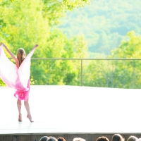 Jacob's Pillow Announces 2020 Dance Festival Line-up