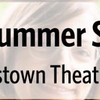 Williamstown Theatre Festival Announces 2020 Summer Season