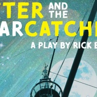 "Smith College Department of Theatre Presents ""Peter and the Starcatcher"""